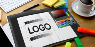 5 Modern Logo Design Ideas