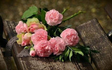 Best Gift For Husband flower