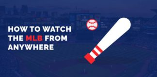 How You Can Obtain And Set Up MLB Tv On Firestick 2020