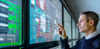 Industrial-Automation-software