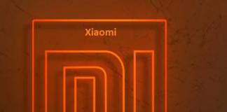 Xiaomi Launches Mi Commerce Platform to spice up Sales During Pandemic