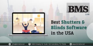 blind software in USA