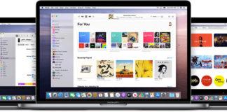 Re P MP4 Video Clip at iTunes
