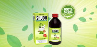 Blog Shudha 2