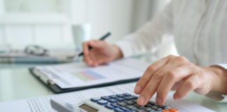 Common Mistakes In Construction That Effect Bookkeeping