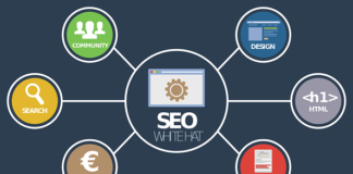 Free SEO Tools to Help Streamline Your Optimization