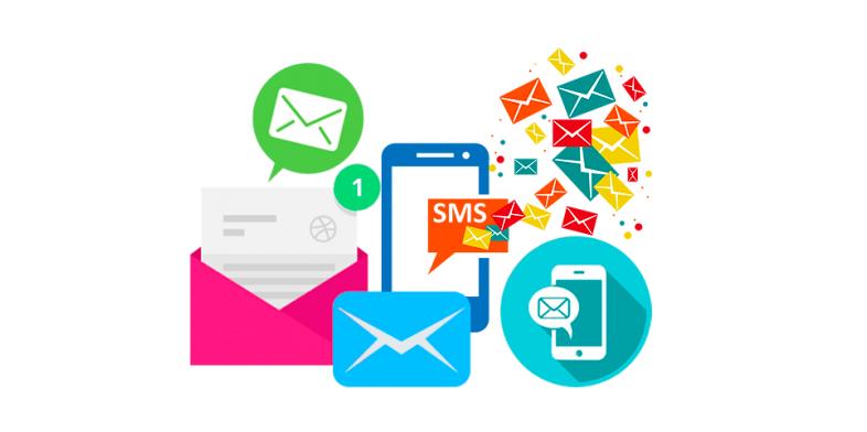 How to Utilize Bulk SMS Marketing