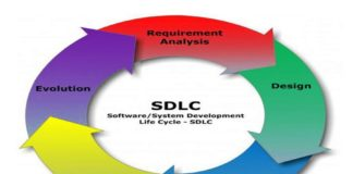 What Is The Role Of Software Testing Services Lifecycle