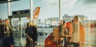 airport 731196 1280