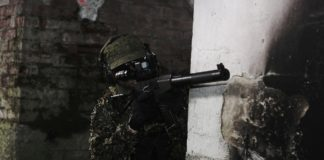 airsoft 4088982 1280