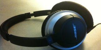 bluetooth headsets 897566 1280