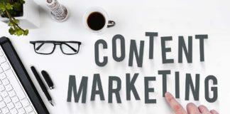 content marketing 4111003 1280