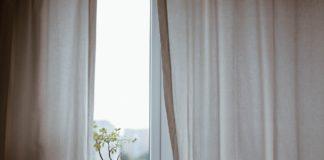 curtains 1854110 1280
