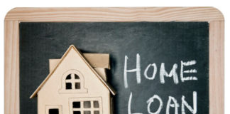 Housing Loan in India
