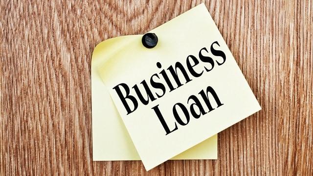ondeck-getting-business-loan-1