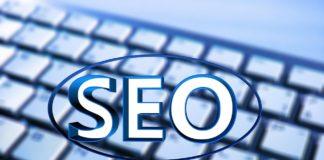 search engine optimization 586422 1280