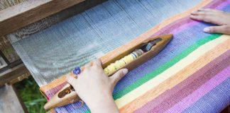 weaving loom 2571179 1280