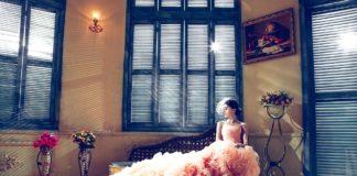 wedding dresses 1486004 1280