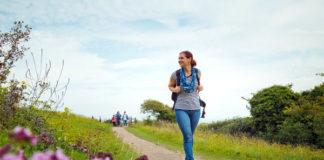 woman solo traveler 121318 az