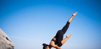 yoga 2587066 1280