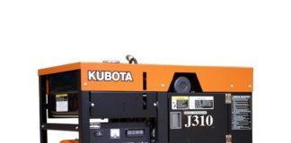 10 kva 3 phase generator 1