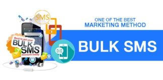 5 Acknowledged Tips to Improve Your Bulk SMS Marketing Conversion Rate