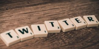 Five Effective Ways to Use Twitter for Business
