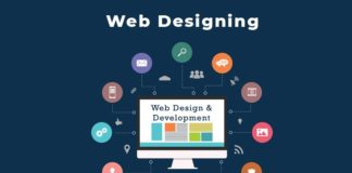 Get To Know What Web Design Is And How To Do It