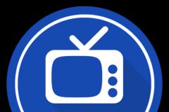 How Do I Renew My IPTV