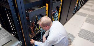 How To Pass Cisco CCNA 200 301 Exam