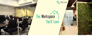 How coworking spaces survive the COVID 19 pandemic
