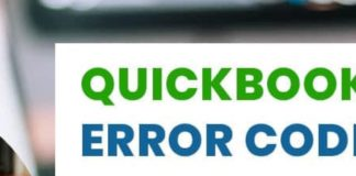 How to Fix QuickBooks Error 80029c4a 1 1
