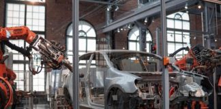 Self-Regulating Automatic System to Boost Productivity