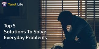 Top 5 Solutions to Solve Everyday Problems