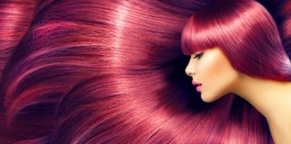 What Is Joico Hair Color Kits