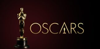 Why best talent lagged Oscar On the Basis Of Performances