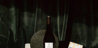 aesop wines kjgPdiw  Nk unsplash