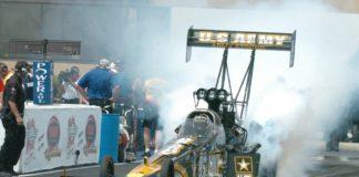 drag racer 1068387 1280