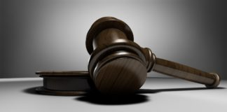 judge 3665164 1920