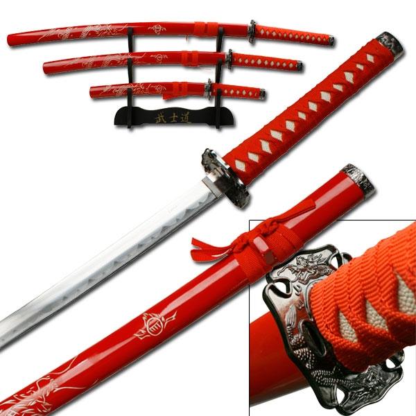 swords for sale 5