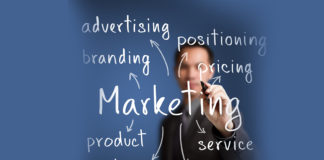 Difference Between Advertising Marketing amp Brand Management