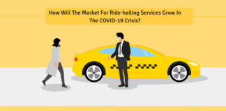 Grow In The COVID 19 Crisis
