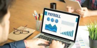 Payroll Software India