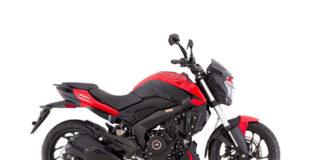 Top 5 Reasons To Buy Bajaj Dominar 250