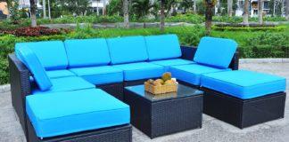 allsate patio furniture