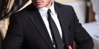best suit alterations sydney 15