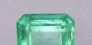 buy emerald