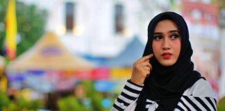 hijab 4983595 1920