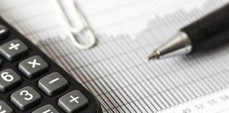Deposit Interest Calculator