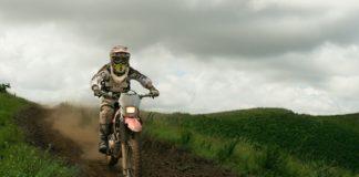 dirt bike 1209713 1280 1